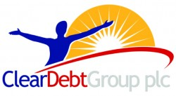 Clear Debt Group