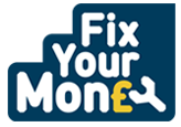 Fix Your Money
