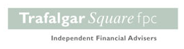 Trafalgar Square Financial Services