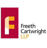 Freeth Cartwright LLC