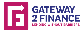 Gateway 2 Finance