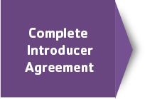 Complete Introducer Agreement