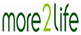More2Life Capital Choice Plan Logo