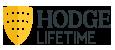 Hodge Lifetime Retirement Mortgage