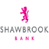Shawbrook 55 Plus Interest-Only Mortgage