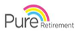 Pure Retirement Max Drawdown Lifetime Mortgage