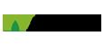 Capital Choice Plan Logo