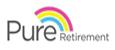 Pure Retirement Classic Drawdown Super Lite Plan